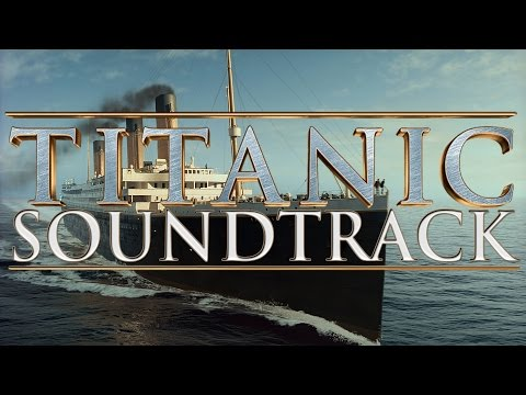 Titanic Full Soundtrack mp3 yukle - mp3.DINAMIK.az