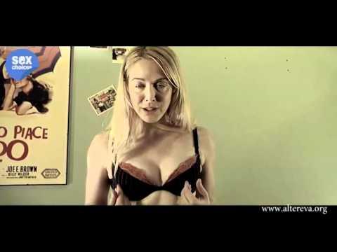 Sesso video trans gratis
