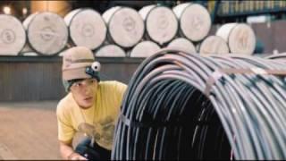 Vorstadtkrokodile 2 Film Trailer