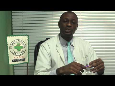 Des procédés pour abaisser la pression sanguine