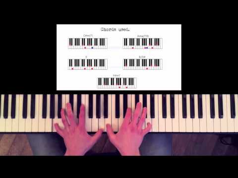 Piano skinny love piano tabs : แทงฟรี skinny love birdy piano sheet music free easy โปรโมชั่น ...