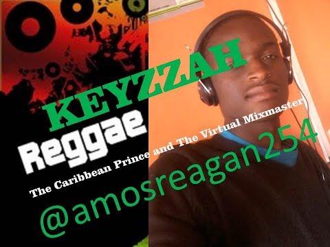 download old reggae mix mp3