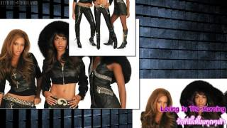 Destiny's Child - Free (Eng & Thai Lyrics)