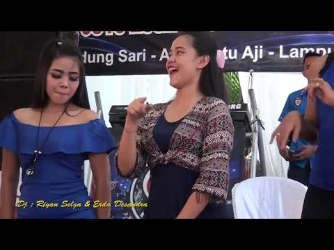 Arnanda Musik Vol 22 Full Album Video Orgen Lampung Remik Dugem New  2018 Oksastudio
