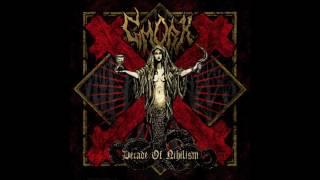 Gmork - Necromansy (Bathory Cover) (HQ) 2016