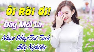 lk-nhac-song-thon-que-tru-tinh-2018-lk-nhac-vang-bolero-moc-mac-dan-da-chon-loc-hay-nhat-2018