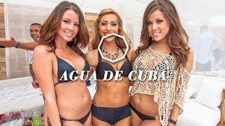 Agua de Cuba  Season 1 Episode 2
