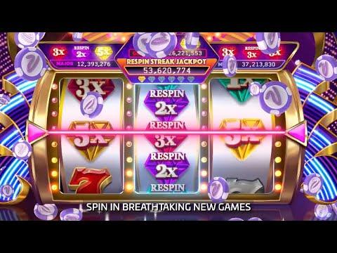 casino ouverture Casino