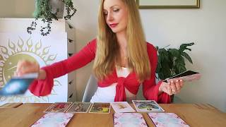 Wait for them or move on? PICK A CARD Tarot Reading (Timeless) // Wait or Give Up?