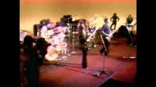 Doobie Brothers - China Grove 1974