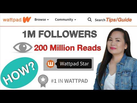 Wattpad The Billionaire Obsession Tagalog
