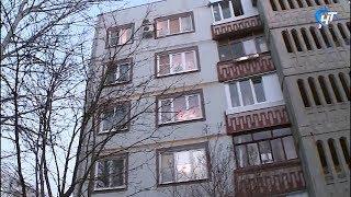 Задержаны подозреваемые в ложном «минировании» жилого дома и областной больницы