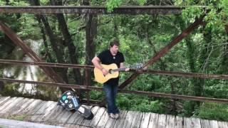 <b>Tony Ramey</b>  Pocatalico Official Music Video
