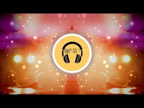 Minimal Coffee Shop Jazz Background Piano Music (B-Roll) Copyright Free Music free background music
