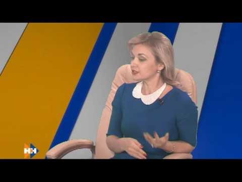 Игорь Нестеров: почему суды отказывают людям в банкротстве