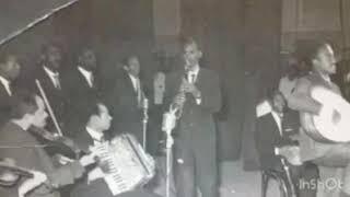 تحميل و مشاهدة الموسيقار علي كوبان MP3