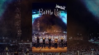Judas Priest: Battle Cry