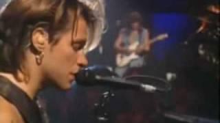 Bon Jovi   Bed Of Roses (Acoustic) Best Quality