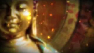 Amor Parte 1 Video