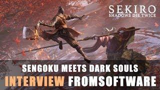 great lightning spear dark souls 2 wiki