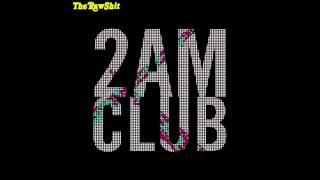 2AM Club, Big Sean & Dev - Mary (HQ Audio & DL)