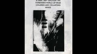 AbRAXAS (pre ENDVRA) 'Total Control' from V/A 'Pornography' Comp Cassette (1993)