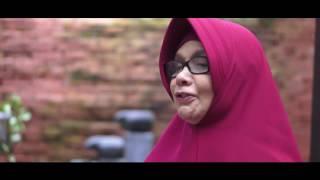 Umi Irena Handono  Muallaf Cinta Islam  Event Cinta Quran Indonesia