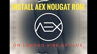 lenovo k5 note root xda - मुफ्त ऑनलाइन