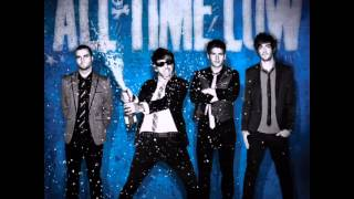 All Time Low: Bad Enough For You