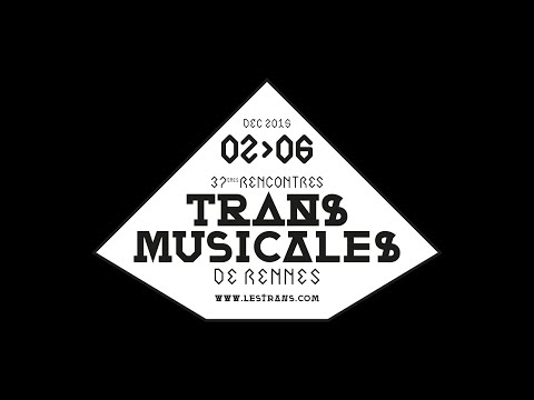 Trans Musicales 2015 Teaser 3