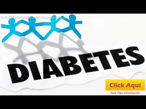 Tratamiento Bolotov de la diabetes tipo 2