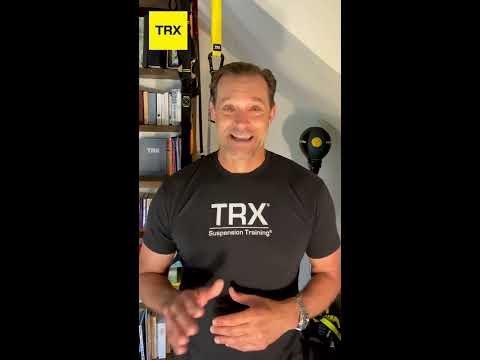 Free TRX Suspension Training Course (STC) Virtual Edition FAQ's ...
