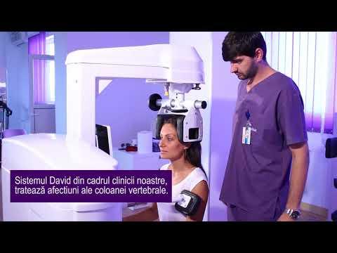 Tratament alternativ de restaurare a vederii