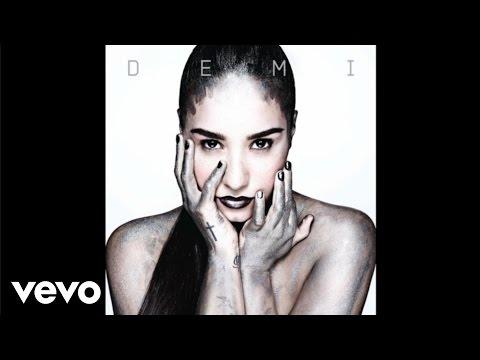 Demi Lovato Lyrics - Neon Lights - Wattpad