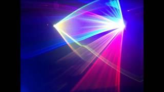 MAJOR LAJER & DJ SNAKE LEAN ON VS GALANTIS RUNAWAY (REMIX CCVTP)