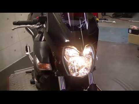 GSR400/スズキ 400cc 神奈川県 リバースオート相模原