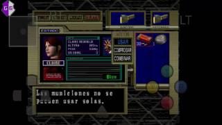 dreamcast emulator android cheats - Thủ thuật máy tính