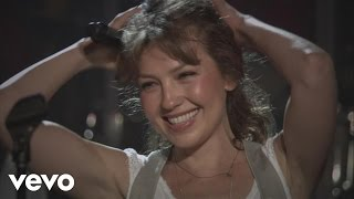 El Proximo Viernes  - Thalia (Video)