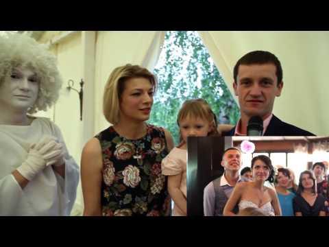 Олександр Собчук, відео 1