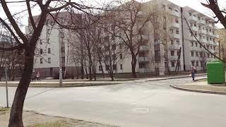 #755 Свободна Кавалерка на Ручае. Краков. Аренда квартиры