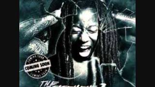 Ace Hood - Shit Done Got Real ft Busta Rhymes & Yelawolf + LYRICS (The Statement 2 MixTAPE)
