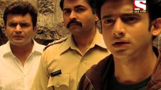 Adaalat - Bengali - Episode 239 & 240 - Bismrito KD Part 1