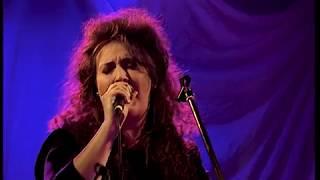 "Konzert ""Live Im Lessing 96"", mit Anne Haigis, Mike Herting, Super-Konzert v.1996"