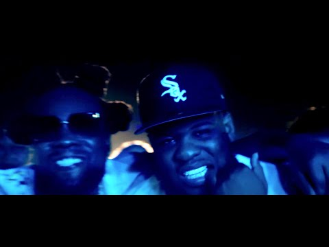 Wale - Down South (feat. Yella Beezy & Maxo Kream) [Official Music Video]