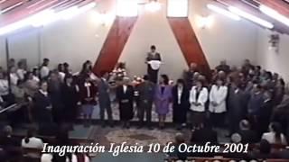 preview picture of video 'IMESP Chiguayante Aniversario N°68'