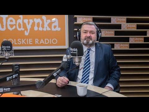 Karol Karski: dyrektywa o pracownikach delegowanych znajdowała się w portfolio Bieńkowskiej