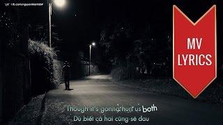 Goodbye | Air Supply | Lyrics [Kara + Vietsub HD]