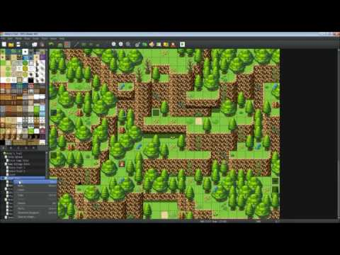 RPG Maker MV Common Events - Loren H - Video - Free Music Videos