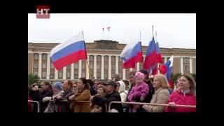 Сергей Митин: