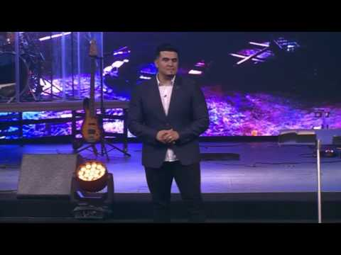 Pastor Cruz Ramirez
